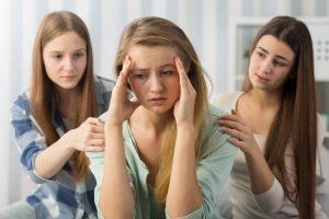 addiction-treatment-recovery-children