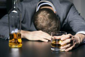 Addiction-Alcohol-ABT