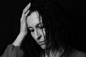 Depression-addiction-stress-ABT